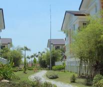 Mở bán giai đoạn II 54 căn nhà phố liền kề EcoLakes Mỹ Phước, Bến Cát. Ngân hàng hỗ trợ tối đa 70%