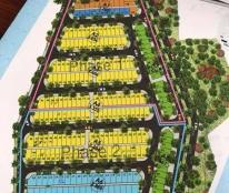 Nhà hoàn thiện giá rẻ nhà phố Ecohome trong khu EcoLakes Mỹ Phước, NH cho vay 70% trong 15 năm