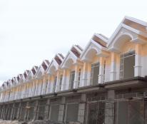 Bán nhà biệt thự, liền kề tại xã Tân Định, Bến Cát, Bình Dương diện tích 72m2, giá 759tr