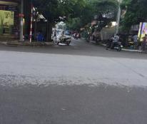 Bán nhà liền kề TT2 đường Văn Phú, Hà Đông, Hà Nội, diện tích 94m2, giá 11.7 tỷ