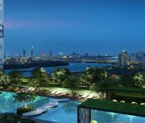 Cần chuyển nhượng gấp căn hộ Feliz EN Vista, 2PN, giao hoàn thiện giá tốt. 0966562797