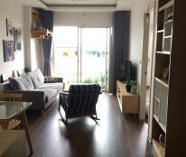 Cho thuê chung cư đẹp nhất Ecohome Phúc Lợi 8 triệu/th, 2PN, đủ đồ, LH: 01629371811