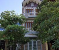 Bán nhà đất thôn Đại Vi, Đại Đồng, Tiên Du, Bắc Ninh