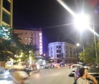 Chính chủ cho thuê mặt bằng kinh doanh tại Lán Bè, Hạ Long