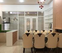 Chính chủ cần bán căn nhà 4 tầng đường Phạm Phú Tiết, P.Khuê Trung, Quận Cẩm Lệ