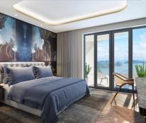 Căn hộ khách sạn Condotel Hạ Long Bay, Best Western Plus