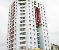Cho thuê cao ốc Lương Định Của, 100m2, Giá thuê 9 triệu/tháng 0914.392.070