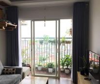 Cho thuê căn hộ chung cư tại dự án Ecohome Phúc Lợi, Long Biên, Hà Nội DT 68m2, giá 8 triệu/tháng