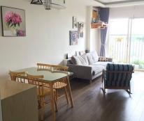Cho thuê căn hộ chung cư tại dự án Ecohome Phúc Lợi, Long Biên, Hà Nội DT 55m2, giá 7.5tr/tháng