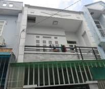 Siêu hot, nhà Bình Thạnh, Chu Văn An, 47m2, giá siêu chất chỉ 5.2 tỷ