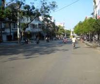 Bán nhà MP tại đường Lương Hữu Khánh, Quận 1, TP. HCM diện tích 45.7m2, giá 20 tỷ