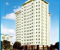 Mở bán dự án cao cấp Grandora Tower Đồng Văn Công, ngay tại trung tâm quận 2