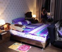 Bán căn hộ The Manor, 2PN, 100m2, full nội thất, giá 3.5 tỷ. LH: Ms Như 0901368865