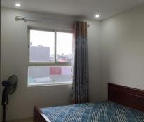 Cho thuê căn hộ Ecohome Phúc Lợi, Long Biên đủ đồ, DT 68m2, 6tr/th, 2PN, 2WC. LH: 0989701898