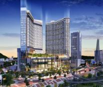 Ra mắt dự án condotel Trí Đức trung tâm Bãi Cháy, Hạ Long