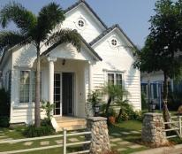 Biệt thự nghỉ dưỡng giá 2.2 tỷ, lãi suất 11%/năm Vườn Vua King's Garden Resort & Villas