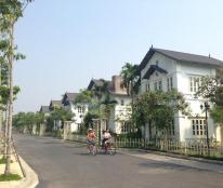 Biệt thự nghỉ dưỡng ven đô Vườn Vua King's Garden Resort & Villas cam kết lợi nhuận của chủ đầu tư