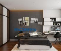 Gia đình tôi cho thuê gấp căn hộ cao cấp Golden Westlake 151 Thụy Khuê, Tây Hồ với giá từ 12 tr/th