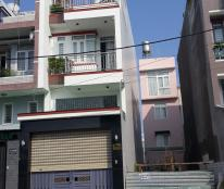 Bán nhà gần chung cư Lê Thành, chính chủ bán, sổ liền, dọn vào ở ngay