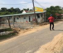 Gia đình cần tiền bán gấp lô đất tại An Hòa, Trảng Bàng