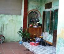 Nhà đường Cù Chính Lan, hướng Đông Nam giá rẻ