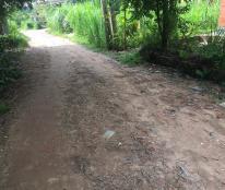 Đất thổ cư 100% cách KCN Thành Thành Công 2km