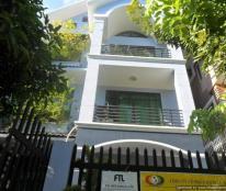 Chính chủ cần bán ngay nhà Hoa Phượng khu vip Phan Xích Long, Phú Nhuận