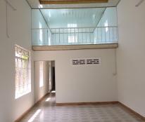 Cho thuê nhà riêng tại đường Phạm Hồng Thái, Buôn Ma Thuột, Đắk Lắk. DT: 120m2, giá 3 triệu/tháng