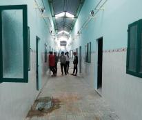 Bán dãy nhà trọ mới xây sát KCN Thành Thành Công, Trảng Bàng, Tây Ninh