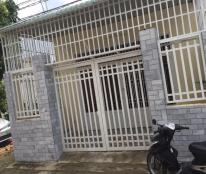 Bán nhà khu 8 đường Lê Hồng Phong, phường Phú Hòa, Thủ Dầu Một, Bình Dương