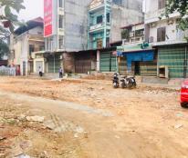 Bán nhanh lô đất nền cửa khẩu Quốc tế Lào Cai mặt tiền 6m, diện tích 103m2 nở hậu