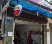 Chủ gởi bán nhà mặt tiền Lê Văn Thọ, phường 11, Gò Vấp, DT 6x24m, giá 17.5 tỷ. LH 0903147130