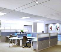 Cho thuê văn phòng ảo đăng ký kinh doanh tại quận Hai Bà Trưng, LH 0934 463 628