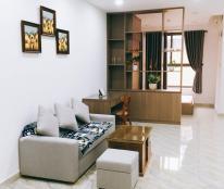 Cần cho thuê gấp officetel Kingston Residence giá 12.5 tr/ tháng