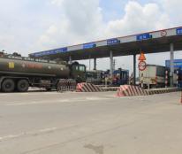 Cho thuê kho, xưởng 800m2 và 1000m2 tại ngay Quốc lộ 5, Văn Lâm, Hưng Yên