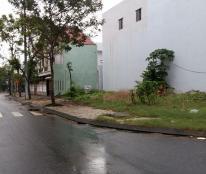 Bán lô MT đường 7,5m hòa sơn bên cạnh UBND xã Hòa Sơn, hướng Đông Nam, LH 0906494132