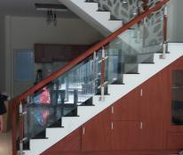 Bán nhà mặt phố tại đường Lê Phụng Hiểu, Phường An Hải Bắc, Sơn Trà, Đà Nẵng giá 11 tỷ