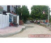 Nhà liền kề PG An Đồng, 2 mặt tiền, chiết khấu 4% cho khách hàng