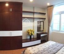 Bán căn hộ An Phú Vĩnh Yên, tặng gói nội thất 60tr, chiết khấu 4- 5%