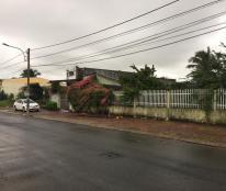 Cho thuê nhà mặt tiền thoáng rộng trung tâm Phường 1, TP Cà Mau