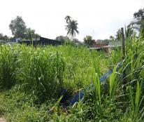 Chính chủ cần bán gấp lô đất giá rẻ thổ cư 100% tại An Hòa, Trảng Bàng, Tây Ninh