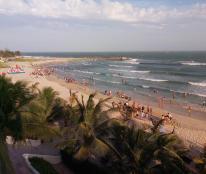 Bán căn hộ chung cư tại dự án Ocean Vista, Phan Thiết, Bình Thuận diện tích 40m2, giá 1.2 tỷ