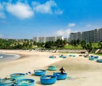 Sở hữu ngay căn hộ biển Ocean Vista đẳng cấp nằm cạnh sân bay Phan Thiết