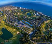 Dự án Ocean Vista khu căn hộ nghỉ dưỡng cao cấp Mũi Né, Phan Thiết