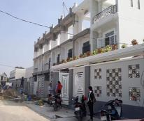 Nhà phố liền kề Eco House cao cấp, sổ từng căn công chứng ngay – Tỉnh Lộ 835