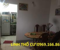 Bán nhà Văn La, Hà Đông, DT 95m2, 4 tầng, MT 4,7m, giá rẻ 4,6 tỷ, ô tô qua lại, KD cực tốt
