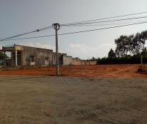 Bán đất mặt tiền đường vành đai Lý Thường Kiệt, Plei Ku, Gia Lai