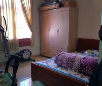Bán chung cư Ngô Quyền, phường 6, Đà Lạt, giá 1,4 tỷ