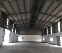 Cho thuê xưởng khuôn viên 3.000m2, tại Đức Lập Hạ, Đức Hòa, Long An. LH 0909.772.186 Minh