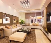 Chính chủ cho thuê căn hộ cao cấp Home City, 100m2, 3PN, full đồ, 18 triệu/tháng
